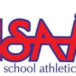 Softball and Baseball District Information