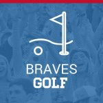 Maconaquah High School Girls Varsity Golf finishes 3rd place