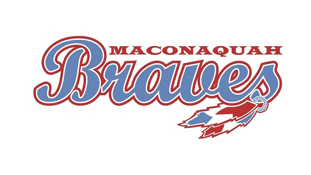 Maconaquah Athletics Return to Play Protocol