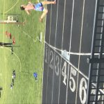Maconaquah High School Boys Varsity Track finishes 31st place