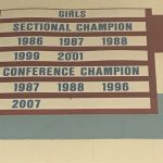 Lady Braves to Honor Past Championship Teams and Recognize Feeder Program