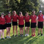 Two Braves Move on to Regionals
