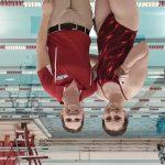 Girls Varsity Swimming beats Oak Hill 114 – 72