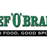 Beef 'O' Brady's Holiday Basketball Tournament Presented by Logansport Savings Bank Starts Tomorrow!
