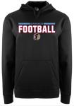Football 2020 Team Store