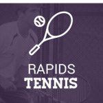 Girls Tennis Team – Sportsmanship accolade