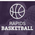 JRHS Varsity BB downs Cosby, 55-31, ending regular season