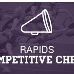 JR Cheer – Mock competition @ Cosby, Fri., 3/26