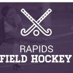 UPDATE on venue for Field Hockey tryouts – River City Sportsplex