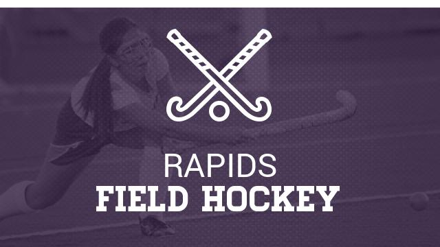 Field Hockey Tryout Information