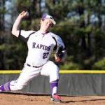 JRHS Varsity Baseball Preview