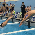 Class 6 State Championship Qualifiers List – JRHS Swimmers