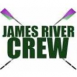 JRHS Crew Team Hosts Fall Regatta