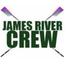 JRHS Crew Team Hosts Fall Regatta