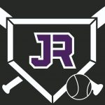 JRHS Baseball Winter Workouts
