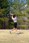 JR Golf Wins Again!