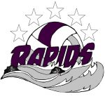 JR Volleyball Senior Night streaming link