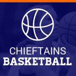 Girls Basketball Golf Tournament Fundraiser