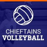 Girls Volleyball Spring Training May 28-31