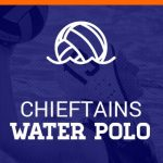 Girls Water Polo Schedule