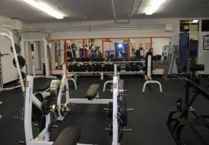 fitnessroom1