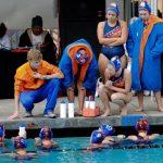 Girl's Water Polo Season Preview