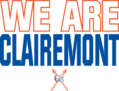 Help Clairemont earn $ for Athletics!