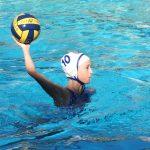Girls Varsity Water Polo beats Scripps Ranch 11 – 7