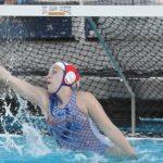 Girls Varsity Water Polo beats Fallbrook 8 – 2