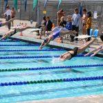Swim updates