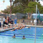 CHS swim vs PL photos 4/18