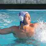 Boys Junior Varsity Water Polo beats Mission Bay 6 – 5
