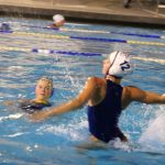 Girls Water Polo1 Nov/Dec18
