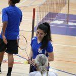 Badminton 4/17/19 a1