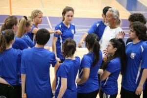 Badminton 4/17/19 a2