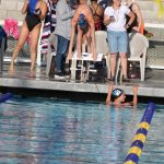 CIF Swim Prelims Wed May1st @ Del Norte