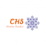 Winter Rocks! Walk-a-thon Dec.13th