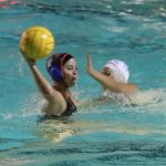 Balanced Attack Leads Varsity GWP Past Cougars 19-7