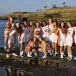 8th Straight CHS Girl's Basketball Win!!