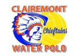Water Polo Tryouts 4/17 & 4/19 (corrected)