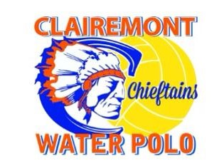 Water Polo Update #2