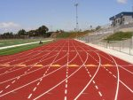 Track and Field Virtual Meeting Feb 26th