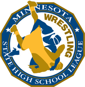 Ranger Wrestlers Compete at State