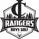 Ranger Boys Golf Finishes 2nd in Mid Minn