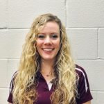 Meet Our Athletic Trainers: Coach M