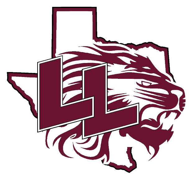 Boys Junior Varsity Soccer ties Lbj 0 – 0