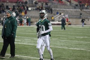 State Championship Game gallery III