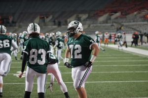 State Championship Game gallery IV