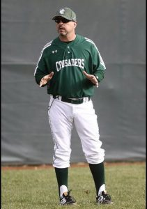 Baseball photo gallery!