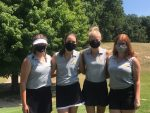 Girls Golf-Geiger finishes 10th